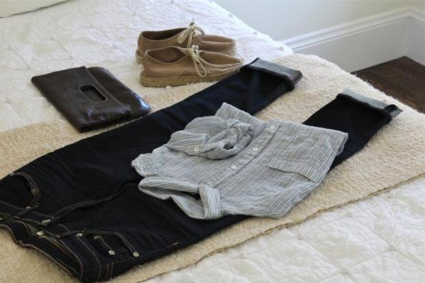 http://www.gardenista.com/posts/closet-cleanout-the-only-10-pieces-of-clothing-you-need-organize