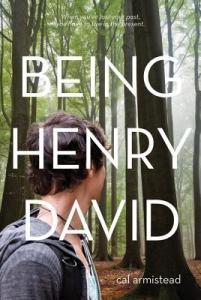being+henry+david