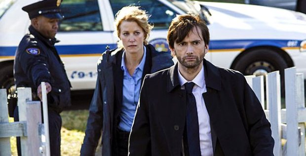 gracepoint-david-tennant-broadchurch-anna-gunn