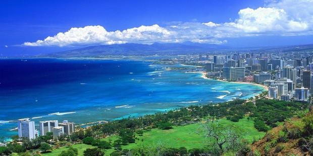 View-From-Diamond-Head-Oahu-Hawaii-e1346194757265