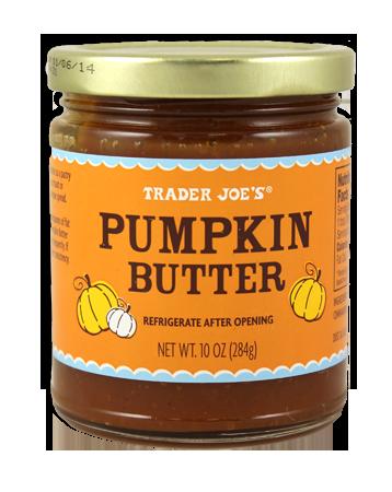 6372-pumpkin-butter450