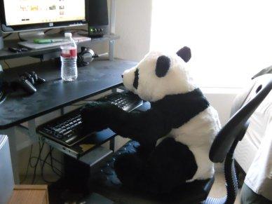 panda_on_the_computer_by_rezbitx-d3dtq3r