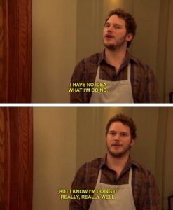 andy-dwyer-17